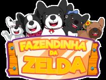 logo_fazendinha_da_zelda_rancho_ing