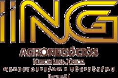 logo_ing_agro