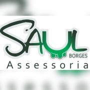 Saul Borges,